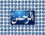 mohamedmohamed