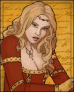 Lanceline