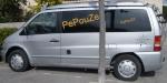 Pepouze