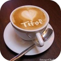 titof3b