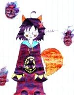 moonkisha