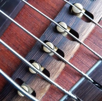 bass 30et1