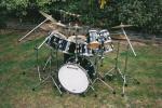 le-drummer