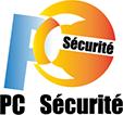 PCSecurite