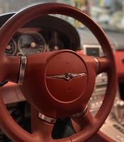 Crossfire-Garage.com : Forum Chrysler Crossfire 3121-68