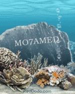 mo7amed™