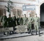 Le Nord-Pas de Calais-Picardie dans la Seconde Guerre 1-44