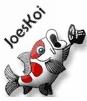 JoesKoi