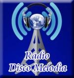 radiodiscomelodia