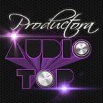 PRODUCTORA_AUDIO_TOP