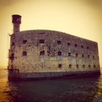 Archives Fort Boyard 2008 1-27