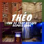 Le site Fan-FortBoyard.fr 1124-23