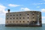 Fort Boyard Le Forum - www.fortboyard-leforum.fr 1297-36