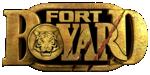 Les jeux des membres du Forum 1366-87