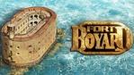 Fort Boyard Le Forum - www.fortboyard-leforum.fr 1432-89