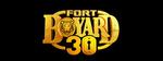 Pro Fort-Boyard
