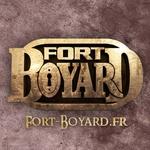 Le Fort Boyard et la Charente-Maritime 312-11