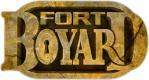 Les versions étrangères de Fort Boyard 341-47