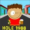 hole1988