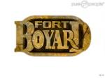 fortboyard36