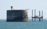 Les versions étrangères de Fort Boyard 926-86