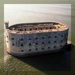 Le site Fort-Boyard.fr Avatar10