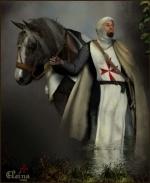 Templarknight
