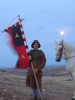 Esteban III ''El Grande''
