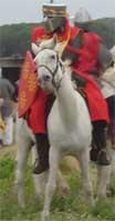 Guillaume de Montfaucon