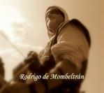 Rodrigo de Mombeltrán