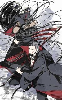+Animes e + Mangás 14831-16
