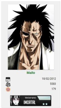 Maito 2