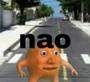 :nao: