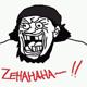:zeha: