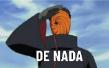 :denada: