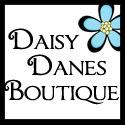 daisydanes