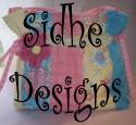 Sidhe Designs