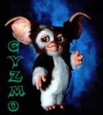 Gyzmo23