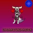 CherryWhipReign