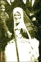 zehra fidan