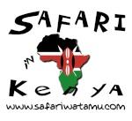safariwatamu.com