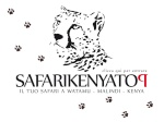 SAFARI KENYA TOP LTD