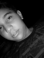 Drake«