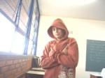»|CST|«Gustavo