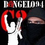dangelo94