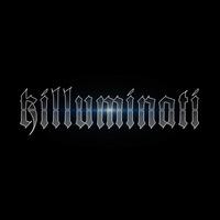 killiluminati