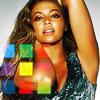 Beyonce*