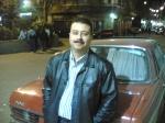 MR_NADER Mohamed