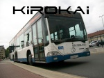 KiroKai