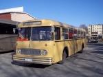 Thebusfan94